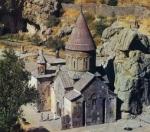 image-Geghard+Monastery-lv8