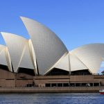 The Amazing Sydney – Best Things Unique in Sydney Travel