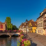 12 Affordable Places in France for Low Budget Travelers